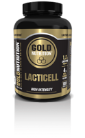 LACTICELL 180 COMP. GOLDNUTRITION