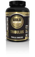 TRIBULUS 60 TAB GOLD NUTRITION