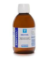 ERGYVIOL 250 ml
