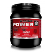 AMINO POWER Tegor Sport 500 gr