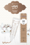 BB Cream Bio LIGHT 30 ml Esential Aroms